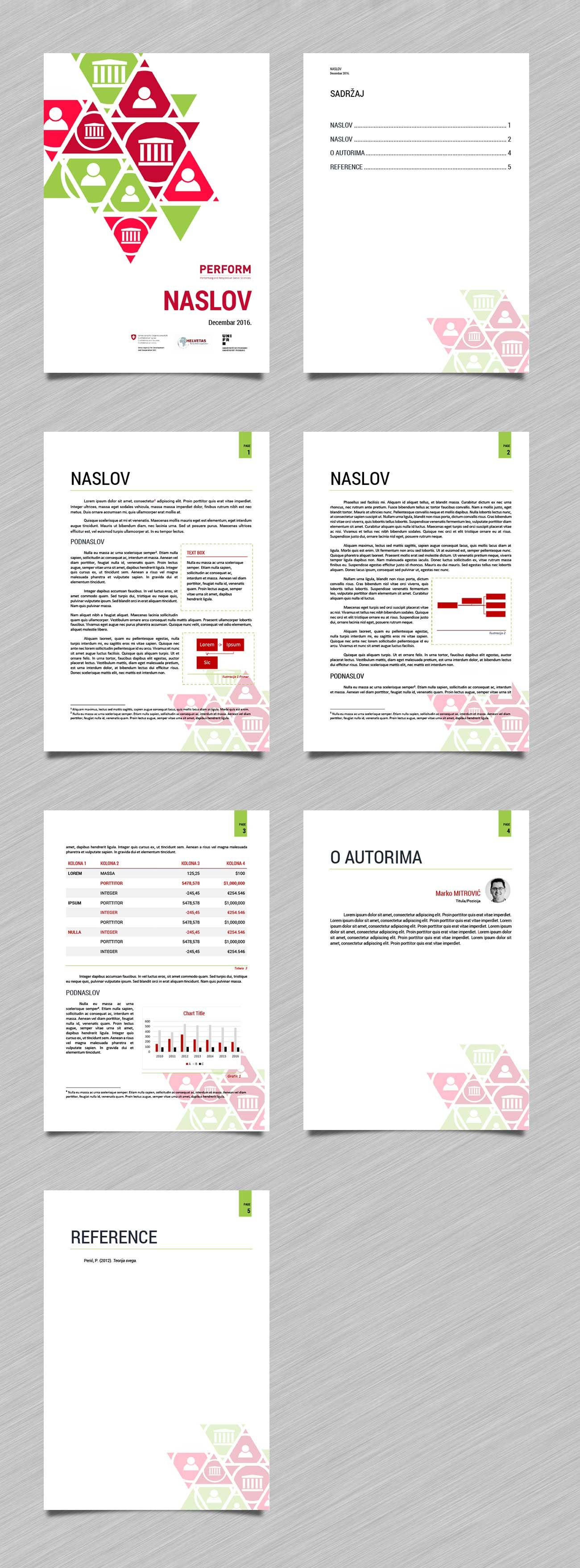Word design templates doc invoice template word invoice template for science brochure design microsoft word template packaging science brochure design microsoft word template maxwellsz