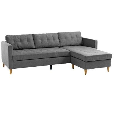 Awesome FALSLEV 3 Seater Sofa Grey Sofas Awesome - Amazing 3 seater sofa Photo
