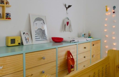 decoracao-historiasdecasa-apartamento-cores-bebê-17