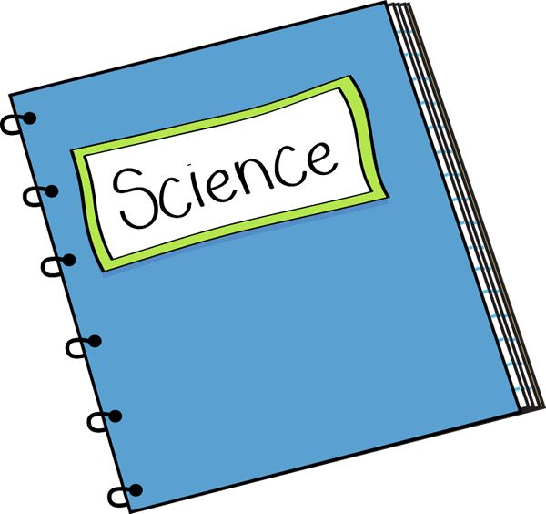 science is my favorite subject i love to discover and observe rh pinterest com Life Science Coloring Pages Life Science Coloring Pages