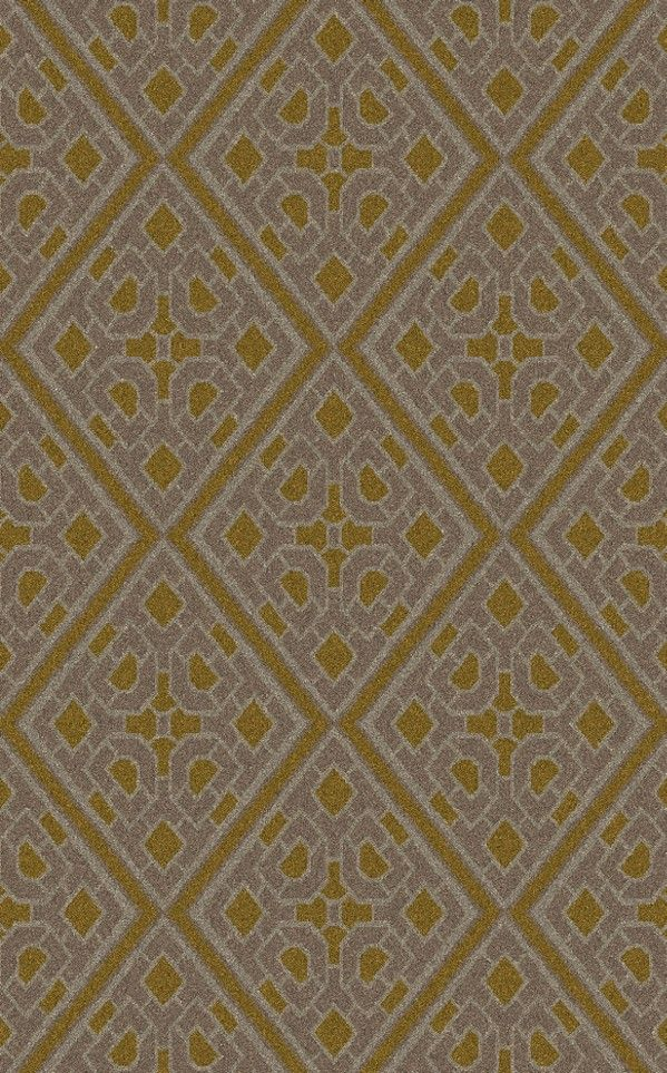 Surya CAV4023 Calaveras Style Neutral   All Rugs   Rugs | Furniture, Home  Decor,