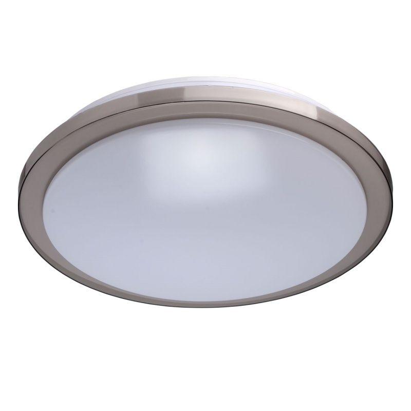 Moderne Kompakte LED Deckenleuchte MW-Light 674012601 Moderne