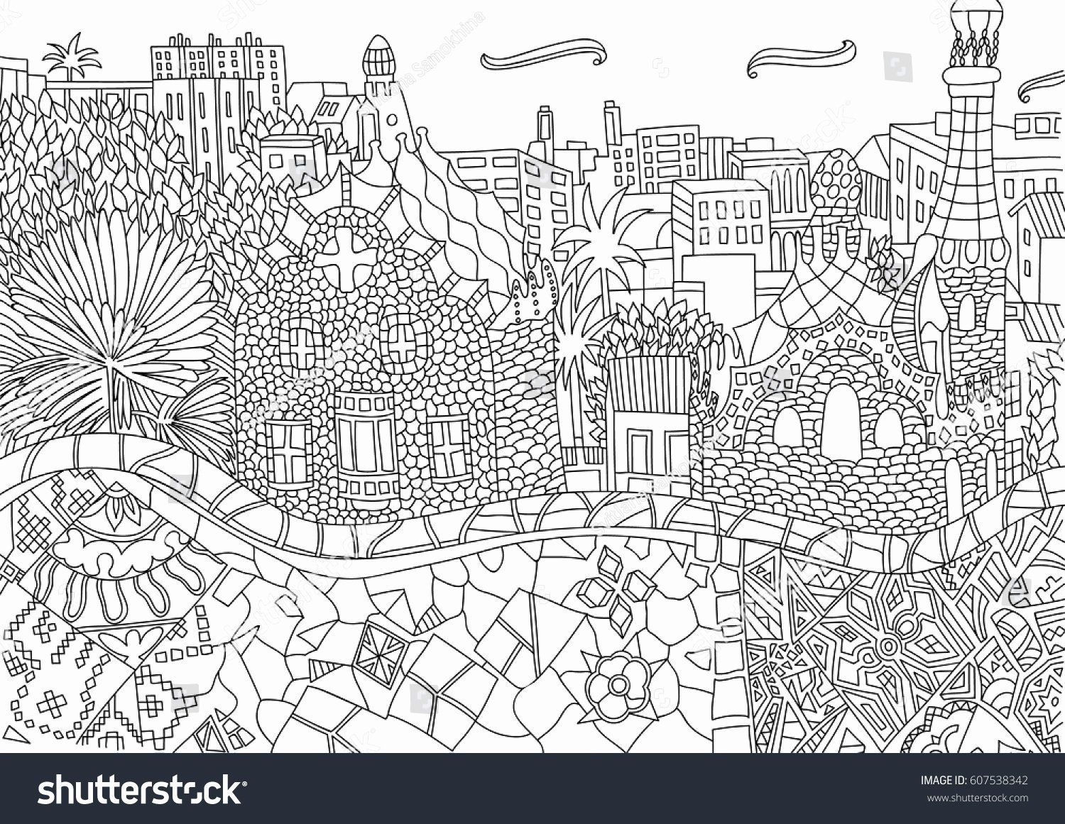 Capitol Building Coloring Page Inspirational Coloring Adult