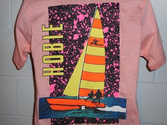 80s fringe t-shirt - Love It So Much!   Long sleeve tshirt