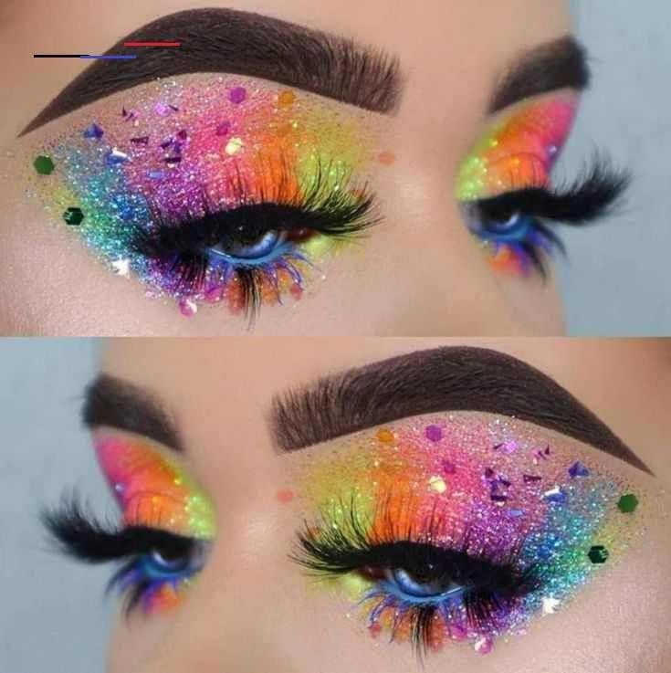 Photo of Besuchen Sie die Webseite, um mehr über Trends bei Make-up #makeupproducts zu erfahren