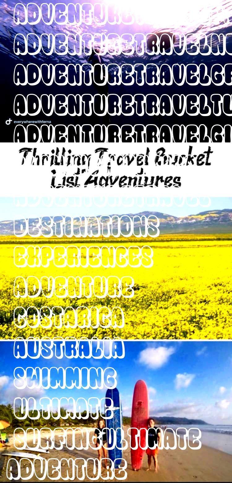 adventuretravelpainting adventuretravelnursery