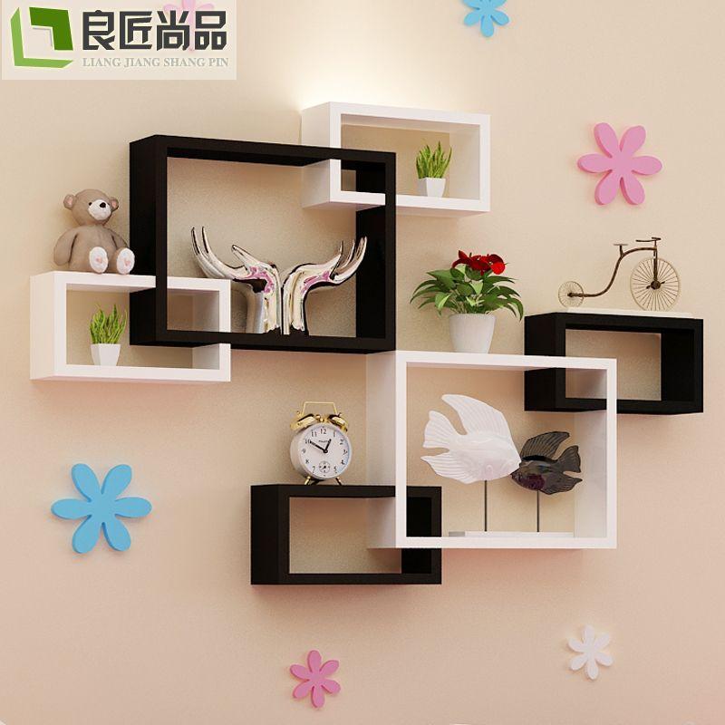 Pingl par getel ribeiro sur artlut pinterest meuble for Casas con tablillas