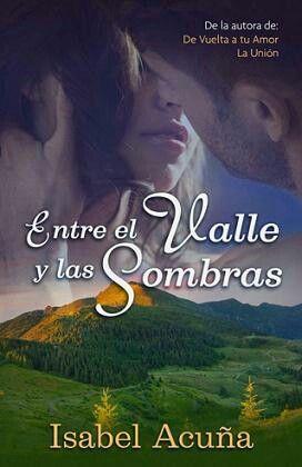 Descargar Libro Lo Que Quiero Lo Consigo De Isabel Acuna Olivia Ruiz Manrique Trabajadora Social Con
