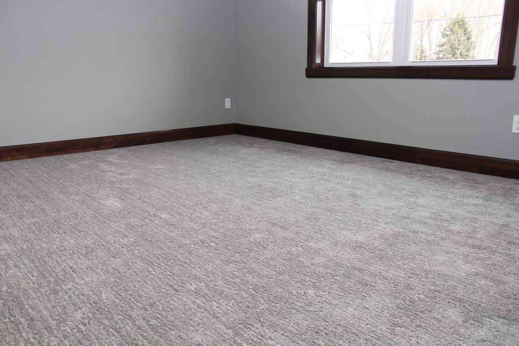 Flooring Carpet Fixer Upper Castle Rock Grey Carpet Round Carpet Living Room Bedroom Carpet