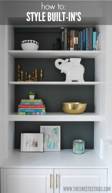 Indoor Decoration Items