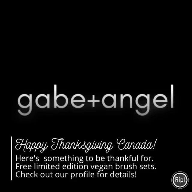 happy thanksgiving canada instagram 3 pinterest happy thanksgiving canada happy thanksgiving and monday morning