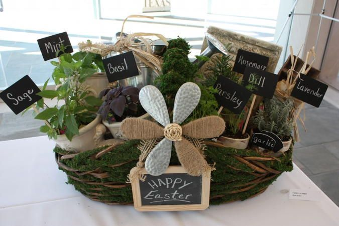 12 DIY Plant Gift Ideas For Christmas