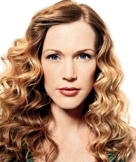 www hair styles photos tips for knockout hairstyles ringlet curls create 8374