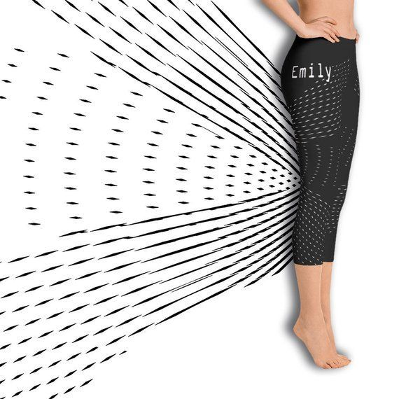 design > Fashion sports gift for mom, fitness gift for women, workout gift for women, sports gift fo...