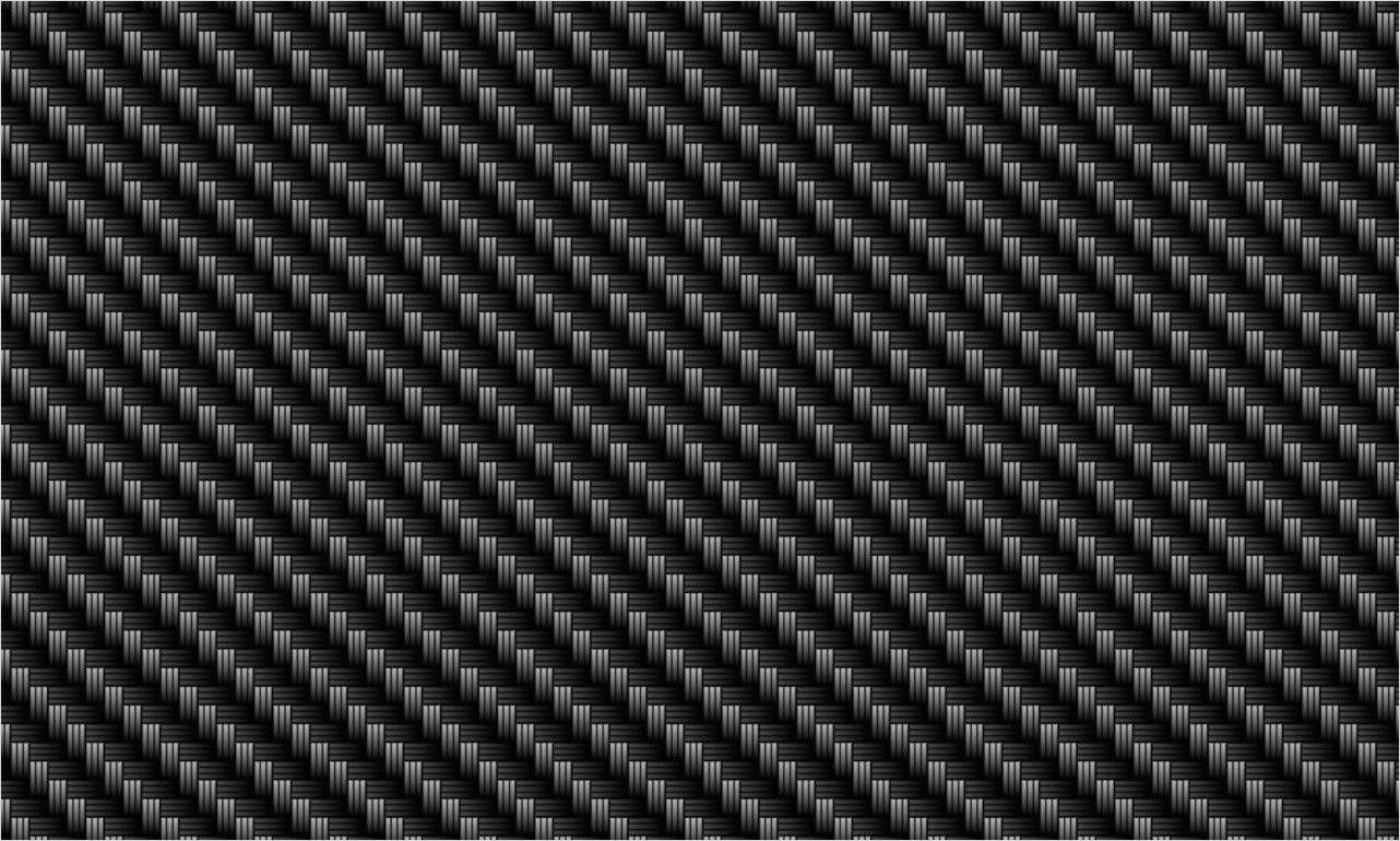 4k Carbon Fiber Wallpaper Apple Carbon Fiber Wallpaper Carbon Fiber Best Wallpaper Hd