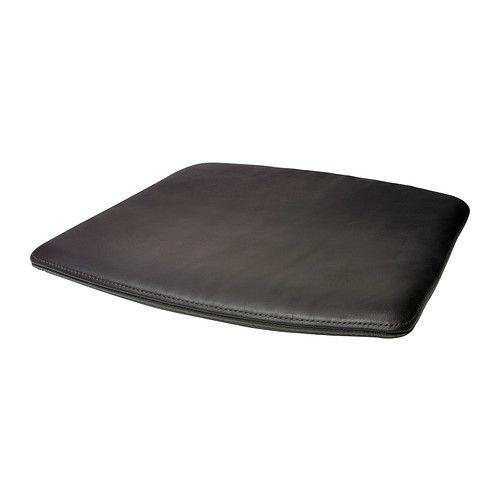 Australia Chair Cushions Cushions Ikea Leather Chair Cushions