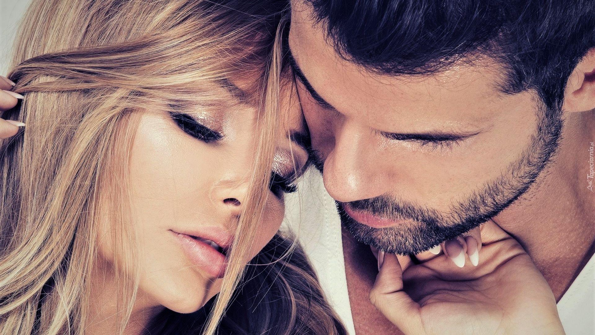 Mai bune site-uri de dating din din Romania