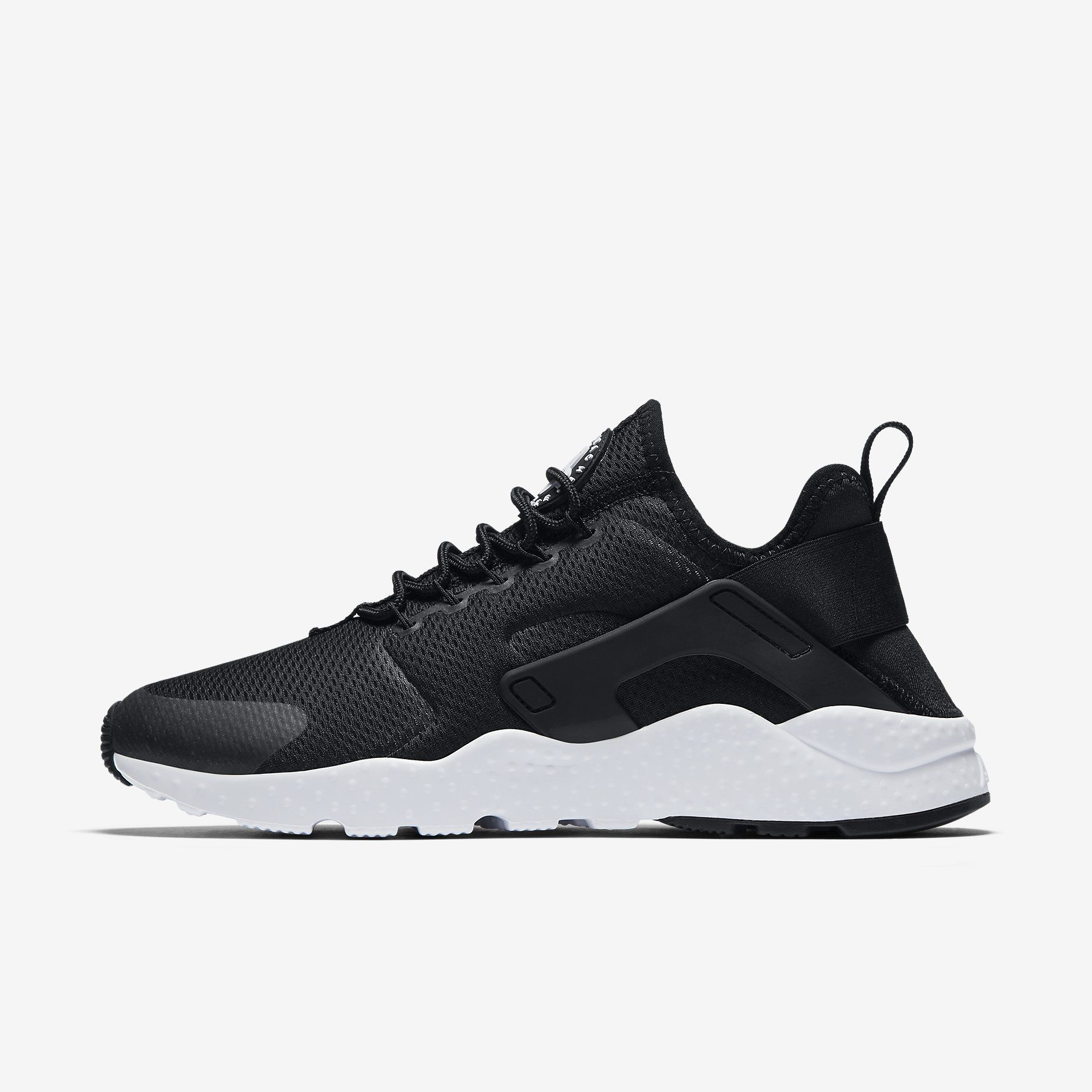 ATumblr SabatillesRoba Nike I Compra Accessoris De lTJFK1c3