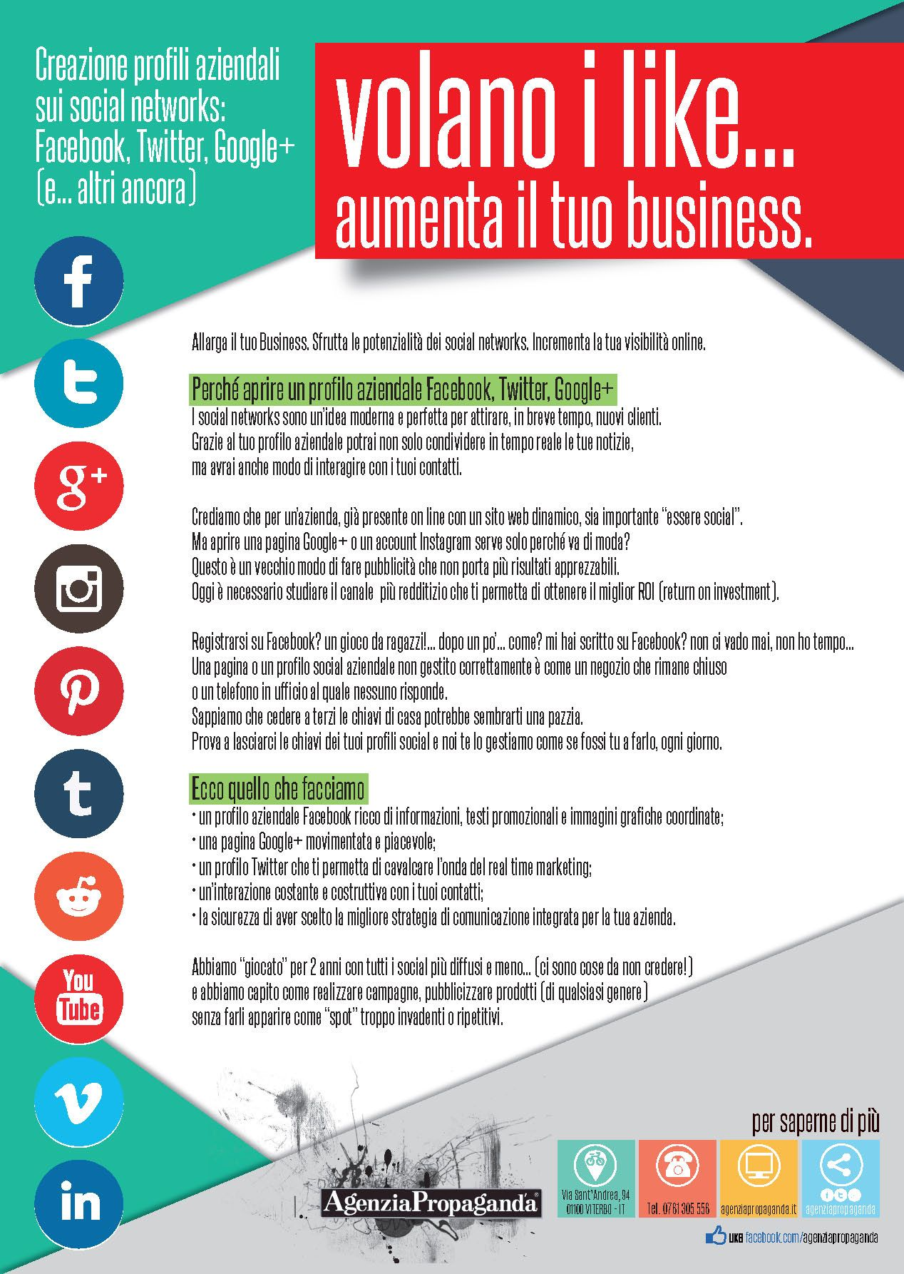 Pin Di Claudio Fortugno Su Claudio42gno Profilo Aziendale E Facebook
