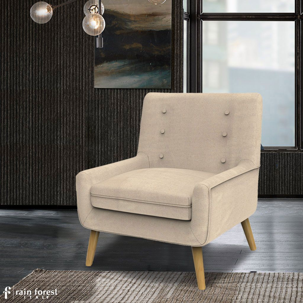 Accent Chair Designs Chair Ideas Accent Chair Ideas Designer Chair I Living Room Furniture Chairs Living Room Furniture Online Furniture Design Living Room