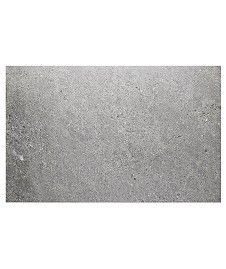 Zola Grey Honed Tile £81.83