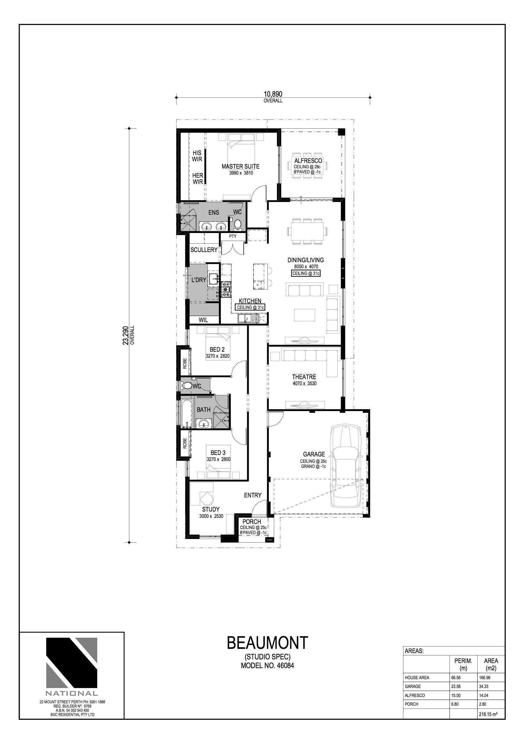 0d1b6e63ea4336f418d3b411a09df8c4 Top Result 50 Beautiful Luxury townhouse Floor Plans Image 2017 Zat3