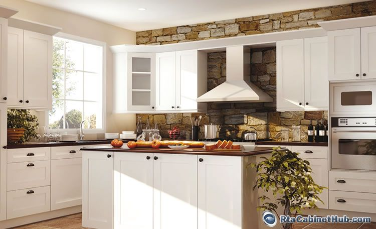 New Rta Kitchen Cabinets Online