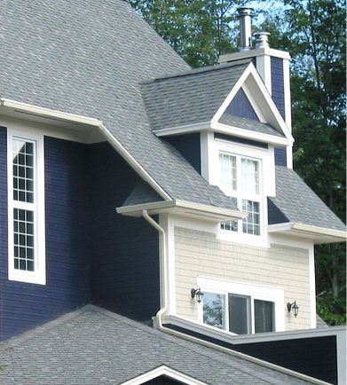 Rabbeted Bevel Siding Board And Batten Siding Semi Transparent Cedar Shingles And Grey Mouldings Cedar Shingles Wood Siding Shingling