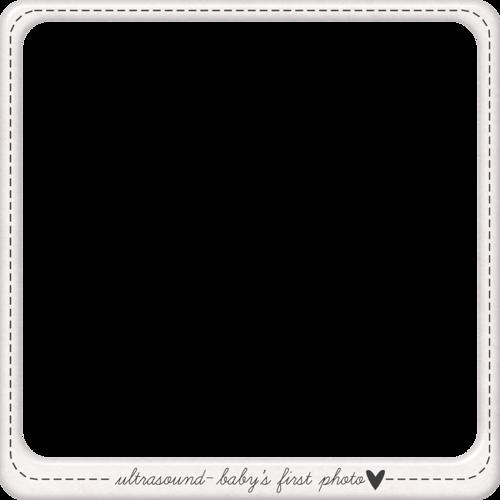 Frame1C.png