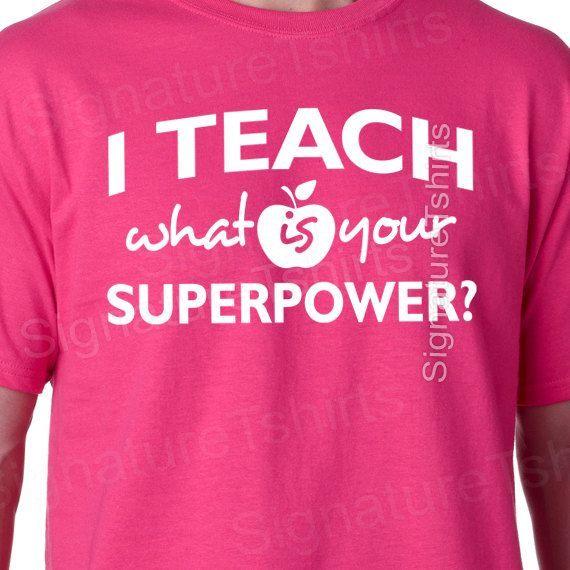 teacher t shirt i teach math science english tee shirt humor gift tshirt mens womens back to school shirt funny geek christmas gift
