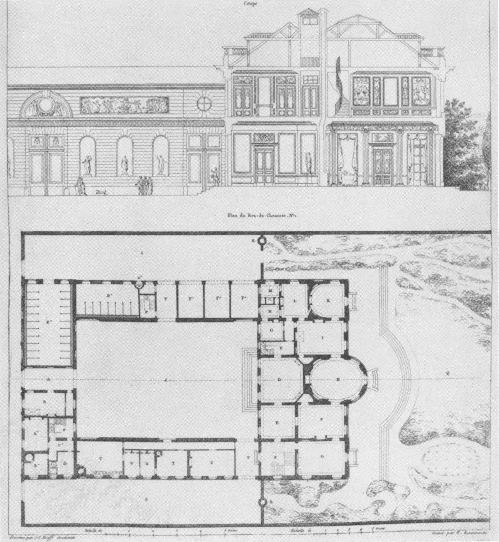 planos de casas wikipedia