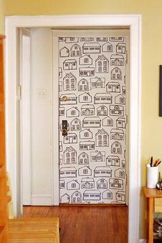 27 projetos que você mesmo pode fazer para dar uma animada em sua casa