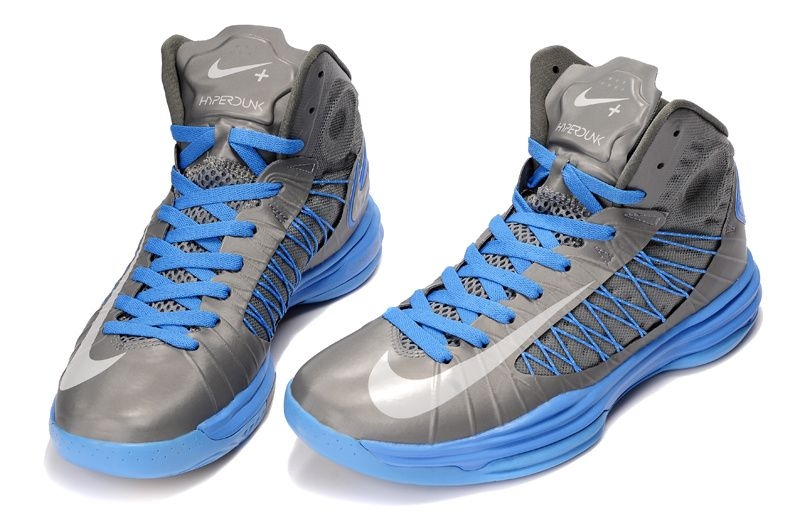 Lunar Hyperdunk 2012 nike basketball shoes