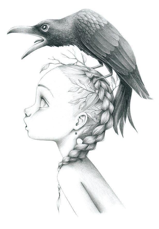 Антистресс раскраски для взрослых. Арт-терапия | Рисунки ...