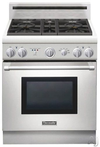 Lovely Under Cabinet Convection Oven