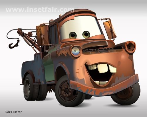Flash Illustration Graphics Drawing Of A Cartoon Character Mater