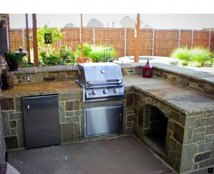Go to the webpage to read more on outdoor kitchen ... on Outdoor Living Contractors Near Me id=52553
