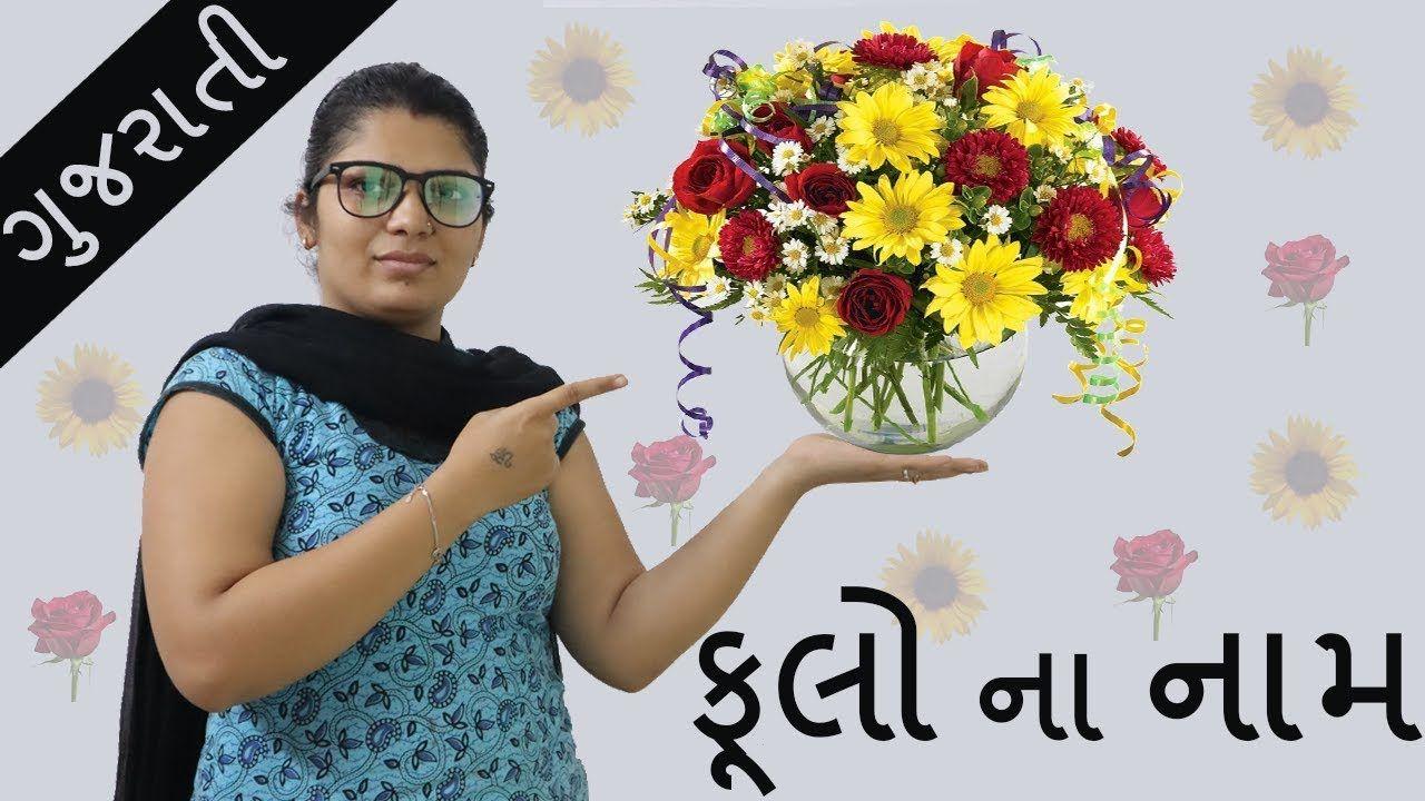 Flowers Name Flowers In Gujarati New Gujarati Flowers
