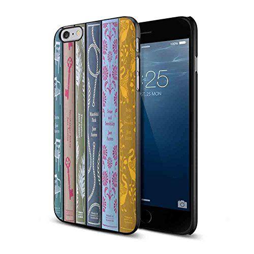 Jane Austen Books for Iphone and Samsung Galaxy Case (iPh... https://www.amazon.com/dp/B019E4SPQ8/ref=cm_sw_r_pi_dp_1Z5FxbCYRRGHZ