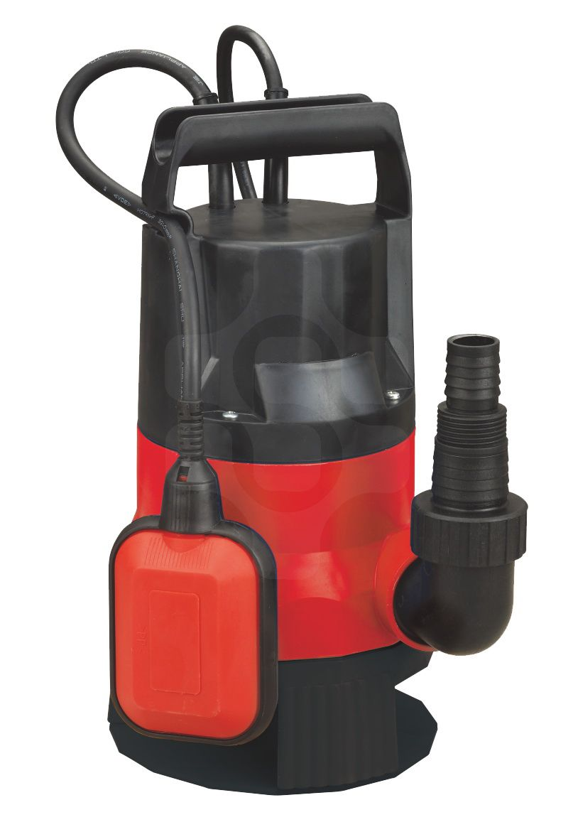 Gardena submersible pump submersible pump pond pumps