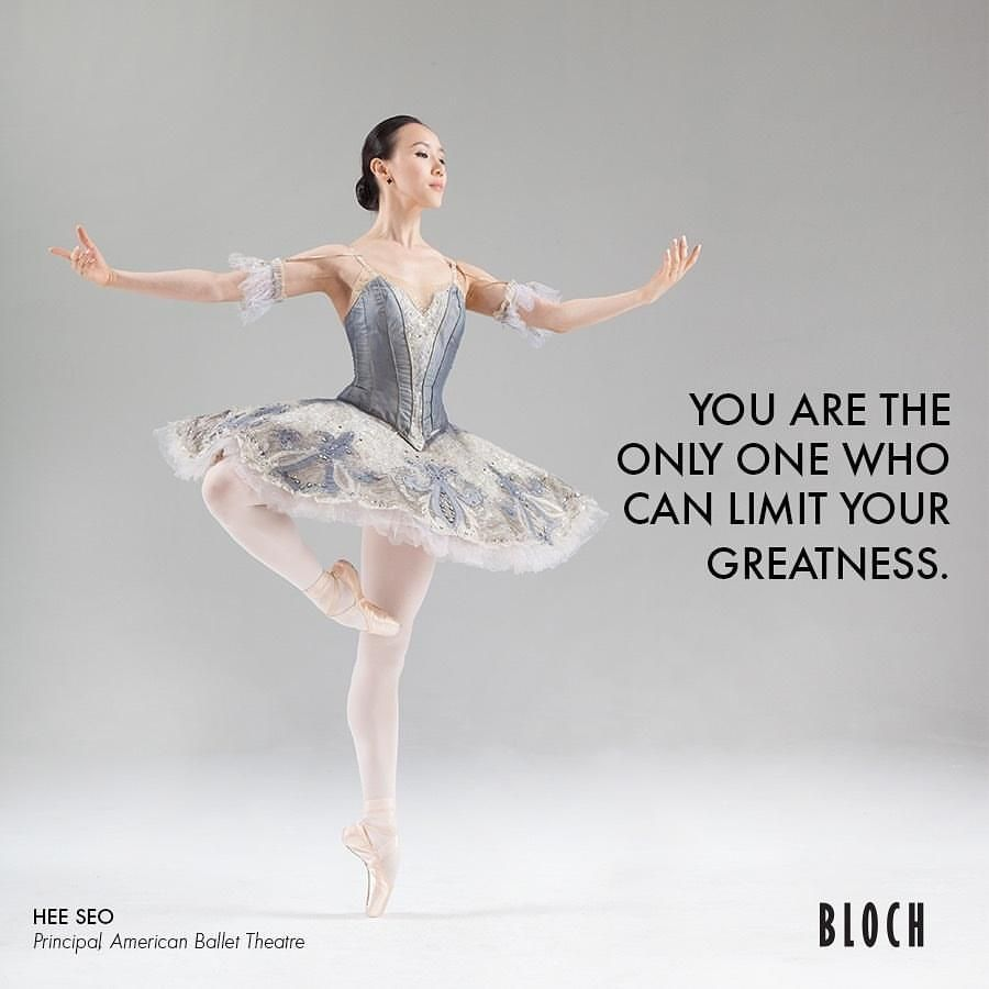 likes comments bloch blochdanceusa on instagram