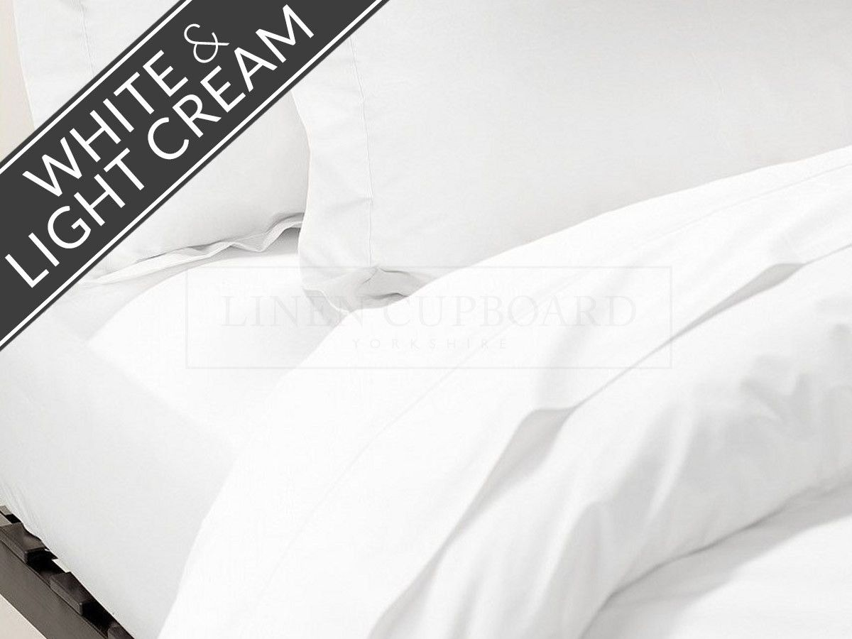 egyptian cotton percale tc bed linen bed linen and covers