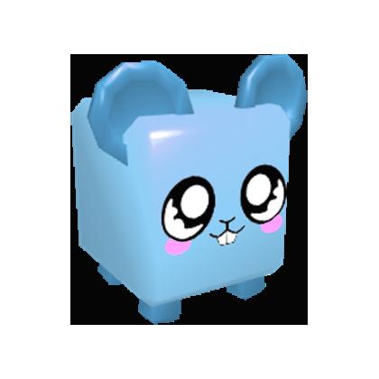 Mouse With Images Bubbles Bubble Gum Mouse