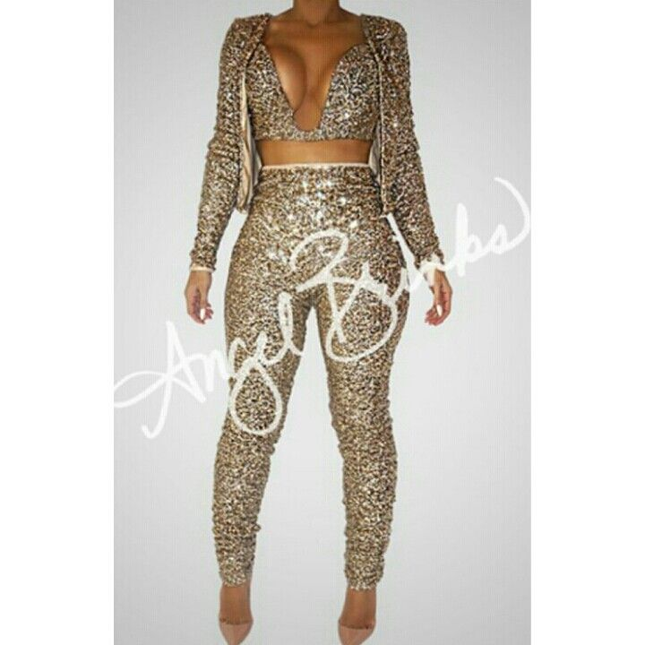 21st Birthday Ideas Outfit