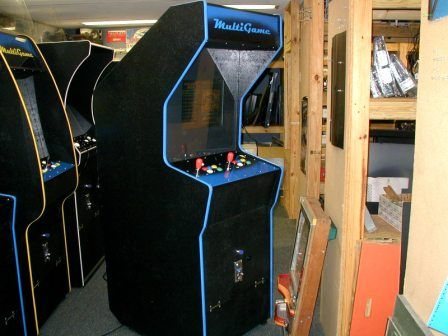 Inspirational Multiple Video Game Console Cabinet