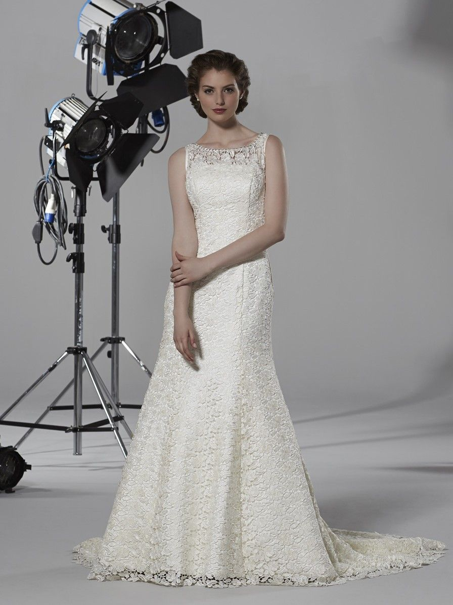 Romantica Of Devon Wedding Dresses Pinterest Wedding Dresses