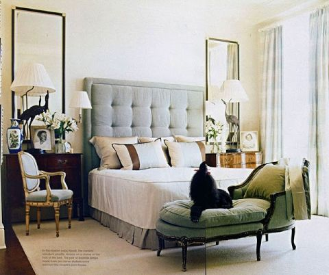 10 Ways To Decorate Above Your Bed Bedroom Design Home Bedroom Home Decor