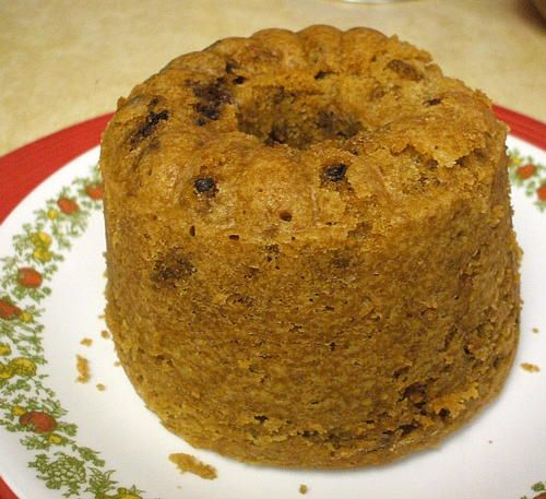 vintage 1950 s steamed pudding recipe allfreecopycatrecipes com