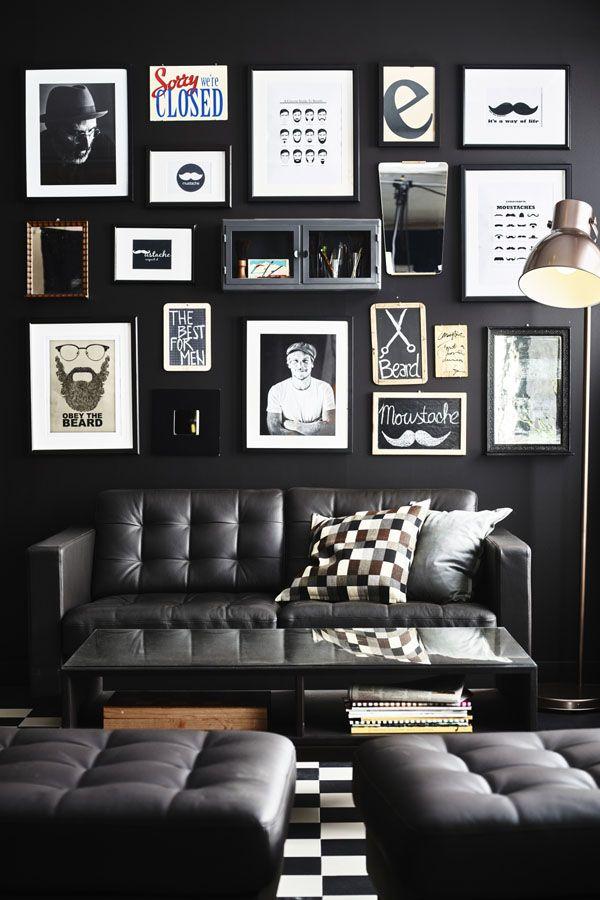 touch beauty lounge landskrona