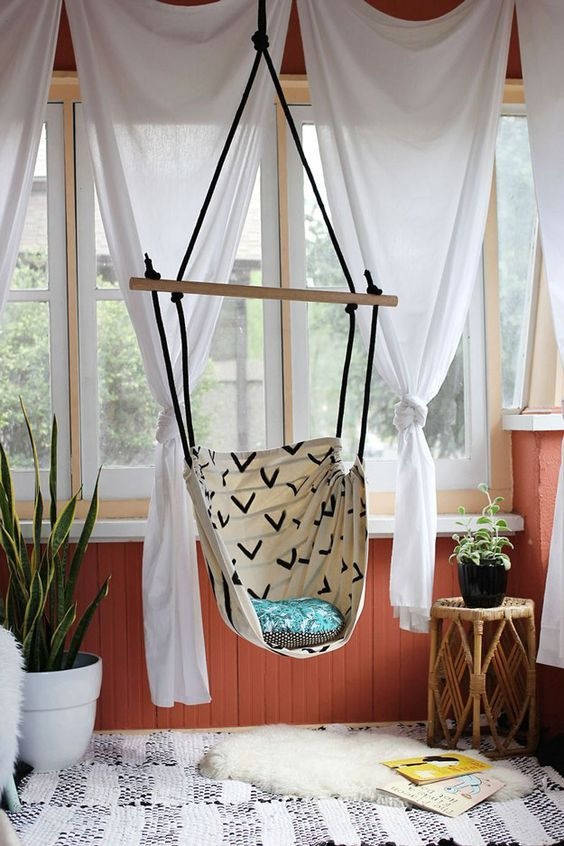 Unique 76 Crafts To Make and Sell Cool DIY Ideas for Cheap Things To Sell on Etsy Amazon Ebay and line and for Craft Fairs Make Money with These Homemade Awesome - Lovely cheap hammock chair Model
